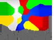 OPDU logo
