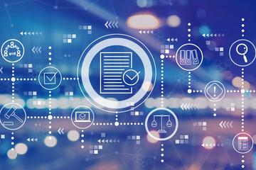 Проверка на технически спецификации за поръчки в IT сектора