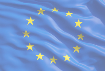 Нови валидационни правила в ОВ на ЕС
