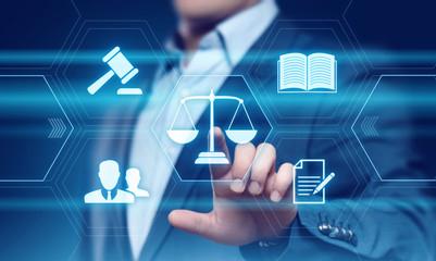 Методическото указание относно прилагане на мерки за надеждност по отношение на стопански субект