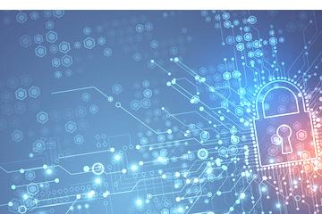 Планирана профилактика на услуги на информационните системи на Електронното управление